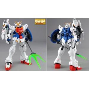 MG 1/100 Gundam Shenlong EW