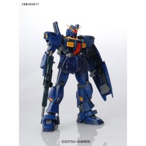 RG 1/144 Gundam RX-178 MK-II Titan