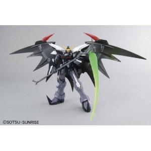 Bandai Gunpla Master Grade MG 1/100 Gundam Deathscythe Hell EW
