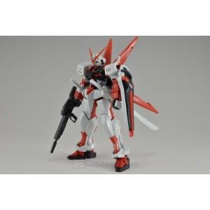 HG 1/144 Gundam Astray M1