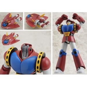 Brave-39 (Blocker IV) Machine Blaster IV Boss Palder(Astro Robot)