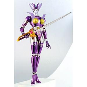 GX-09MA Mazinger Angels Minerva X