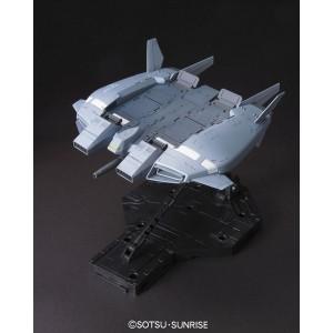 HGUC 1/144 Base Jabber(Unicorn Version)