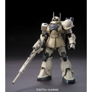 HGUC 1/144 Zaku I Sniper Type