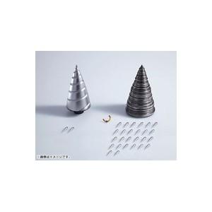 SRC Gurren Lagann & Gunbuster Drill Set