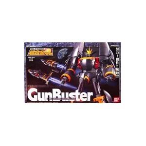 GX-34 Gunbuster