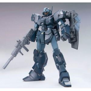 MG 1/100 RGM-96X Jesta