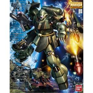 Bandai Gunpla Master Grade MG 1/100 Geara Doga
