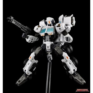 Maketoys MT-03 Hypen Novae/Nova Prime WEB  Exclusive