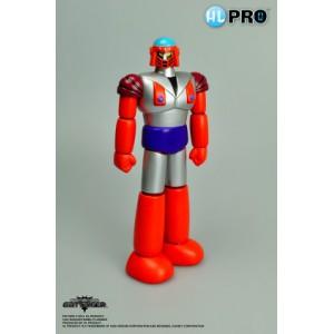 HL Pro Gattaiger Vinyl Figure