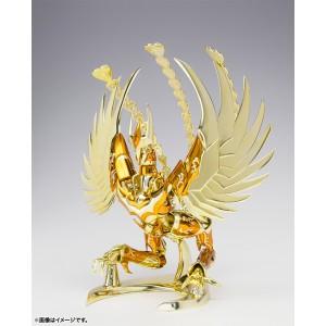 Ikki Phoenix V4 God Cloth Anniversary