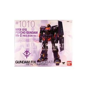 1010 Psycho Gundam MK-II (Neo Zeon Version)