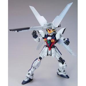 MG 1/100 Gundam X GX-9900