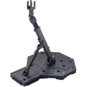 Bandai Gunpla Action Base 1 Black Version