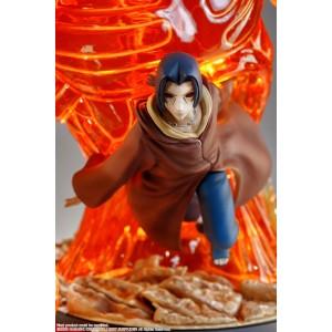 Tsume HQS Naruto Shippuden Itachi Uchiha