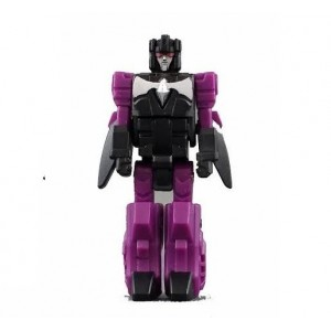 Fansproject Function X4 Headmaster Sigma L No Mindwipe