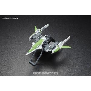 HGBC 1/144 Build Custom Meteor Hopper for Gundam Fenice