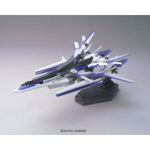 HGUC 1/144 Delta Kai