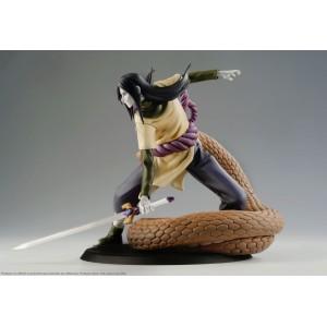 Tsume DXTRA Naruto Shippuden: Orochimaru