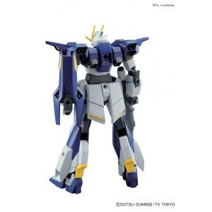 Bandai Gunpla High Grade HGBF 1/144 Gundam Lightning