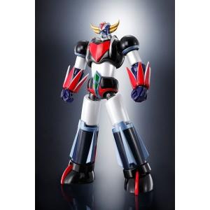 """SRC Ufo Robot Grendizer """"Anime Color"""" W/Spazer(Usato)"""