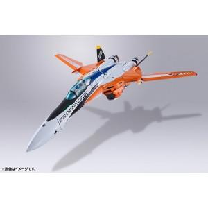 GE-65 Macross Frontier YF-25 Prophecy