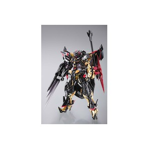 Metal Build Gundam Astray Gold Frame Amatsu Mina