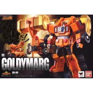 GX-69 Goldymarg