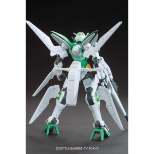 Bandai Gunpla High Grade HGBF 1/144 Gundam Portent