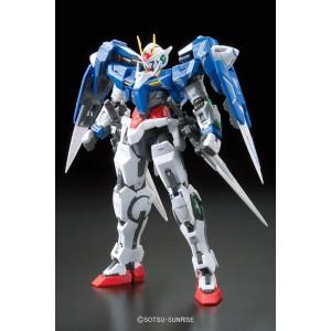 RG 1/144 Gundam OO Raiser