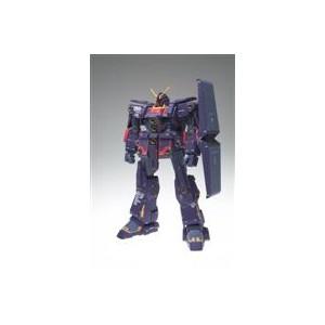 Bandai Metal Composite  1003 Psycho Gundam MK-II