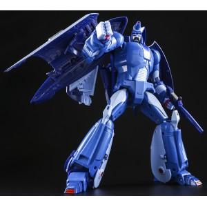 X-Transbots MX-II Andras Aka Scourge