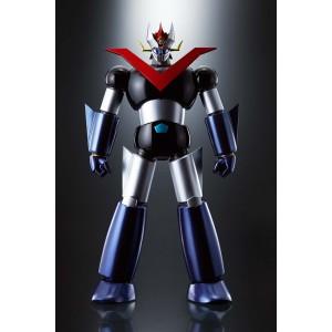 DX-02 Great Mazinger