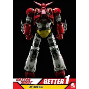 Threezero Getter 1 40 cm