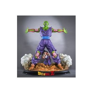 Tsume HQS Dragonball Z: Piccolo's Redemption