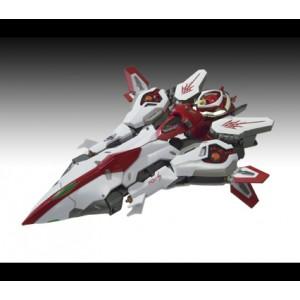GD-99 Aquarion Renewal Version