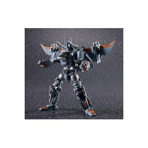 "Takaratomy Diaclone Reboot: DA-01 Dia Battles V2 ""Moon Base Version"""