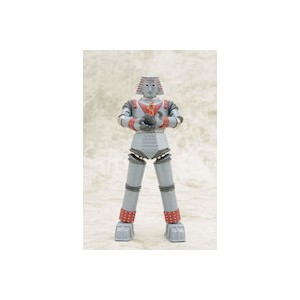 Evolution Toy Dynamite Action No.32: Giant Robot TV Version