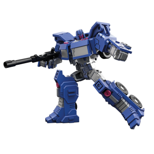 Combiner Wars 2016 serie 1: Pipes Legend Class