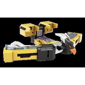 Combiner Wars 2016 serie 1: Buzzsaw Legend Class