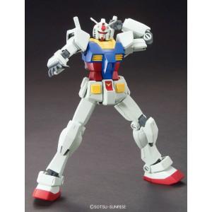 HGUC 1/144 Gundam RX-78-2 'Revive'