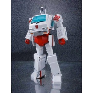 MP-30 Ratchet + Metal Coin(usato)